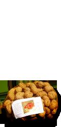 Noix sèches (1 KG)