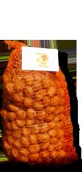 Noix sèches (10 KG) - AOC - Noix de Grenoble
