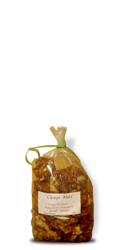 Choupi noix (100G)