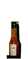 Huile de noix (25 cl)