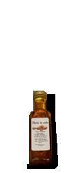Huile de noix (10 CL)